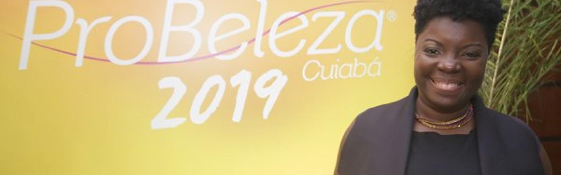 Ainda dá tempo de conferir o ProBeleza 2019