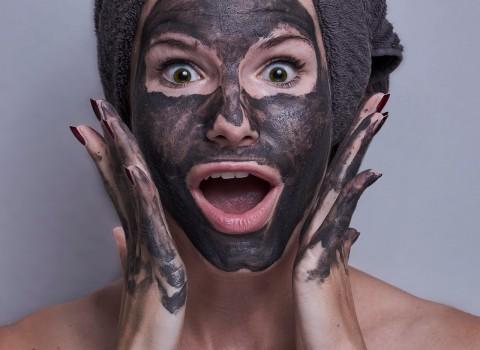 Argila: descubra seus benefícios para a pele e cabelos