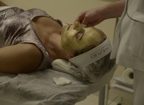 Estética: regeneração da pele e embelezamento do olhar