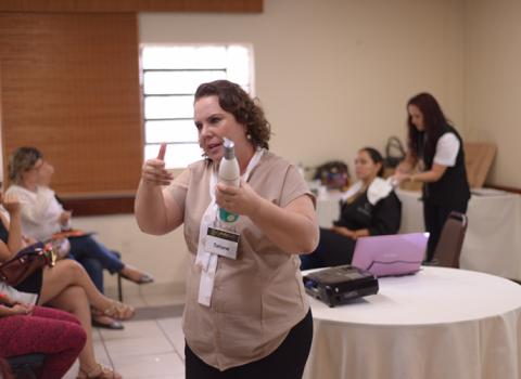 Especialização em Tricologia chega a Cuiabá