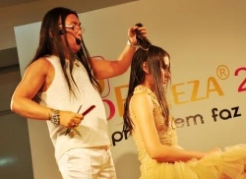 ProBeleza 2012