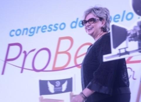 ProBeleza 2016